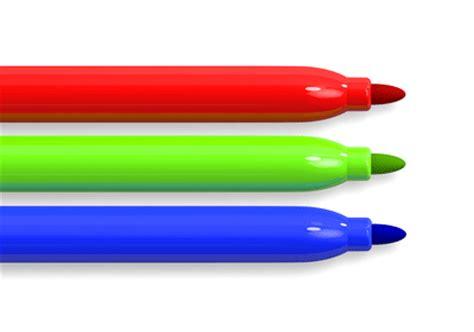 filzstift aus kleidung entfernen filzstift entfernen