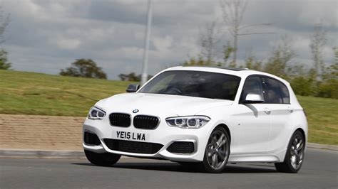 bmw  series review  buying guide  deals