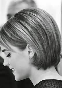 coupe de cheveux carrã court coupe de cheveux court 1980 2015 coupe cheveux court 2016