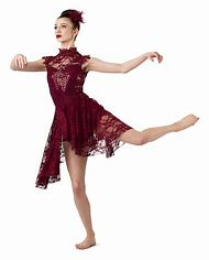 ed8e884ef45f Best Lyrical Dance Costume - ideas and images on Bing