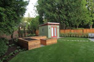 6x8 Rubbermaid Storage Shed by Landscaping Landscaping Ideas Around Garage