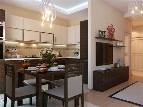 Дизайн квартиры студии  великолепные идеи