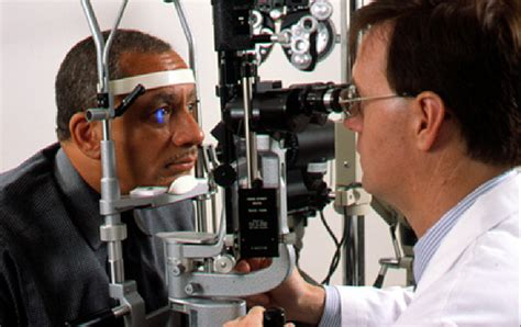 You could take an entire course in understanding your policy chorionic villus sampling (cvs): Visionworks Eye Exam Cost   HowMuchIsIt.org