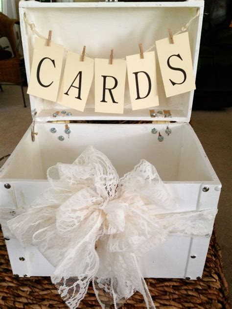7 best wedding gift table decorations images on