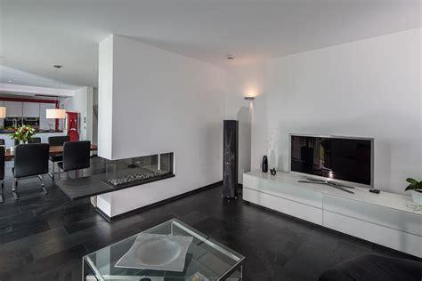 Neubau Einfamilienhaus Innen by Kundenreferenz Haus Rademacher Hausgalerie Detailansicht
