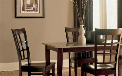 room painting ideas  pics kerala home design  floor plans