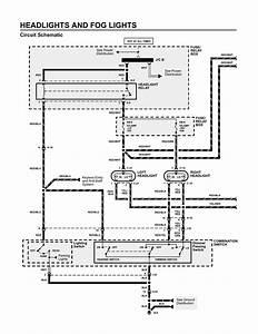 Suzuki Aerio 2003 Fuse Box Diagram