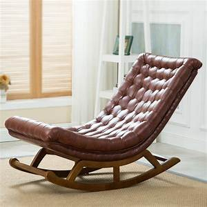 20, Inspirations, Rocking, Chairs, For, Adults