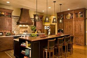 What is the brand style manufacturer of pendant lights