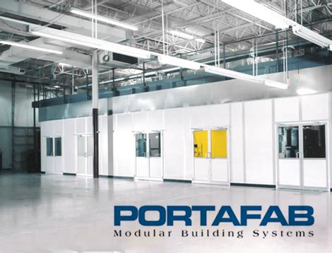 Michigan Storage Products – Michigan Storage Products