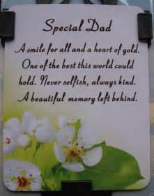 wedding sayings memorial quotes for parents quotesgram