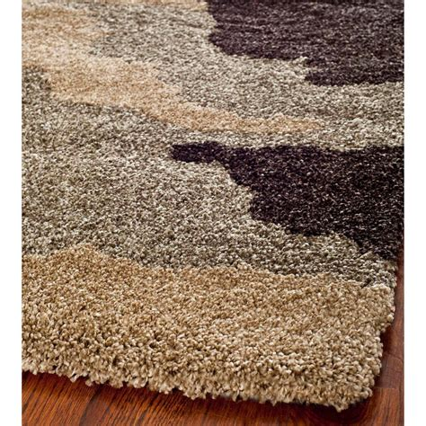 Camo Living Room Ideas by Using Shag Area Rugs Is Quite Beneficial For Your House