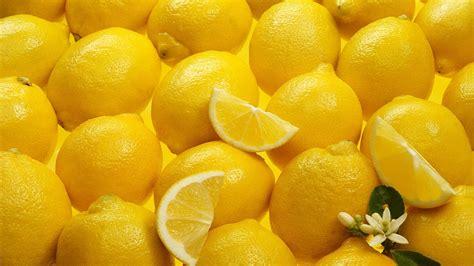 Lemon Wallpaper by 45 Uses For Lemons That Will Your Socks
