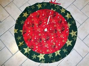 tapis de sapin de noel pop couture With tapis chambre bébé avec tapis champ de fleurs bienfaits