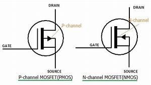 Pmos Nmos Related Keywords & Suggestions - Pmos Nmos Long ...