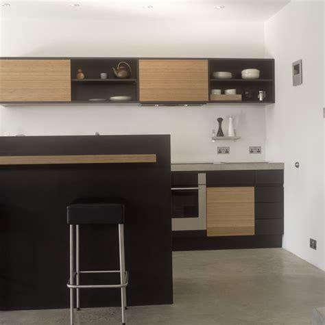 carrelage pour cr馘ence cuisine awesome carrelage cuisine noir mat photos ridgewayng com ridgewayng com