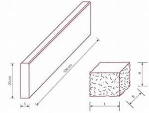 Rasenkantensteine Beton Maße : granit terassenplatten duschtassen pflaster ~ A.2002-acura-tl-radio.info Haus und Dekorationen
