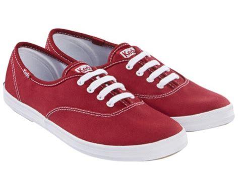 Champion Shoes : New Women's Keds Champion Canvas Long Wear Comfort Shoe