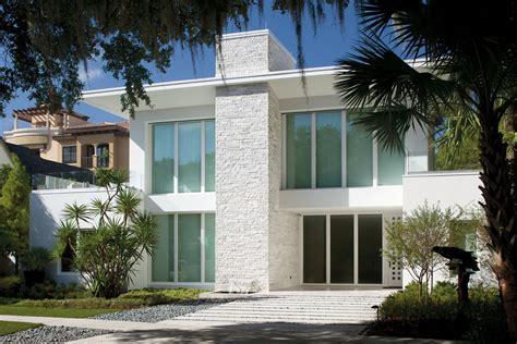 american modern house ideas home design personable american modern house design