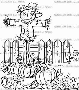Dessiner Son Jardin : logiciel plan de jardin gratuit 3 comment dessiner un of ~ Melissatoandfro.com Idées de Décoration