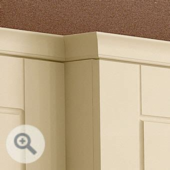kitchen cabinet cornice accessories and extras to match new kitchen cabinet doors