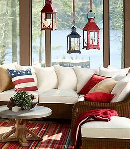 233, Best, Red, White, And, Blue, Decorating, Images, On, Pinterest