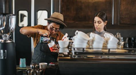 A specialty coffee shop & coffee roasting company located in historic downtown franklin, tenn. Honest Coffee Roasters - Cafe   3820 Charlotte Ave #135 ...