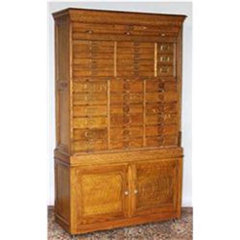 roll up cabinet doors oak file cabinet tambour roll up door