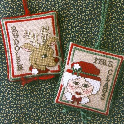 Boat Shop Kelmscott by The Stitch And Frame Shop Let S Get Stitching