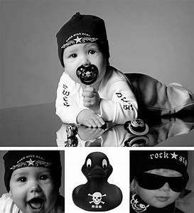 Rock Star Baby : rock star baby baby pinterest ~ Whattoseeinmadrid.com Haus und Dekorationen