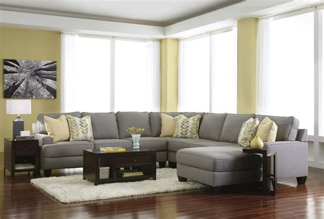 Gray Sectional Living Room Ideas by Grey Living Room Inside House Paint Colors Ideas Cool