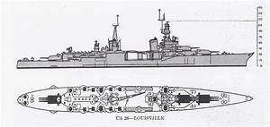 Fj Cruiser Enginepartment Diagram