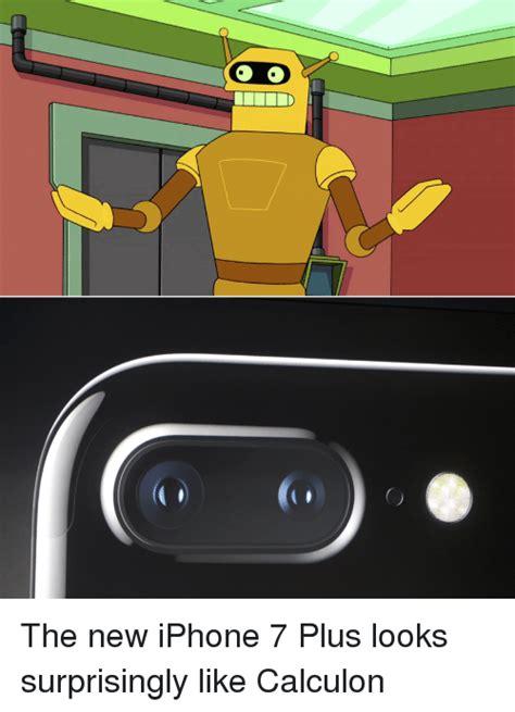 Iphone Memes Funniest Iphone 7 Memes Indiatimes