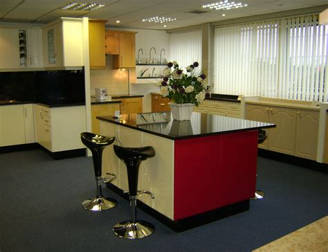 Kitchen Magic Birmingham by Kitchen Transformations And Custom Kitchens About