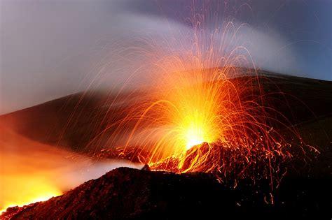 Mt.Etna 2006, Ätna 2006, Th. Boeckel, M.Rietze, From Etna ...