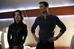 Marvel's AGENTS OF S.H.I.E.L.D. Season 1 Episode 16 Recap ...