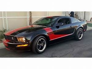 Used 2008 Ford Mustang GT for Sale by Owner in Hemet, CA 92546