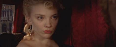 Natalie Dormer Casanova by Natalie Dormer Casanova The Tudors Cast Image