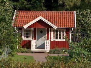gartenhaus aus polen fundb 252 ro zum erfolg
