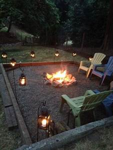 Plus  We Have Plenty Of Ideas On How To Craft An Outdoor