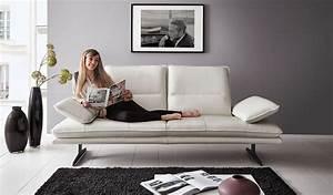 Sofa Designer Marken : w schillig hersteller f r polsterm bel sofas couch sessel liegen ~ Whattoseeinmadrid.com Haus und Dekorationen