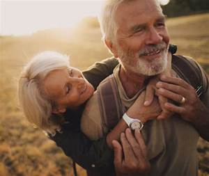 National Senior Citizens Day: When It Comes to Older ...