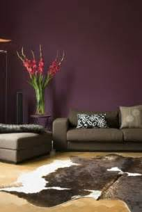 1000 ideas about purple living rooms on pinterest