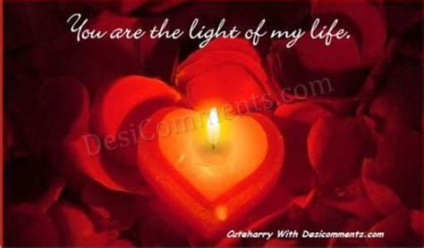 light of life you are the light of my life quotes quotesgram