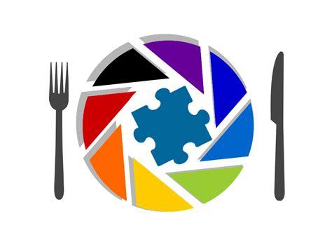 wiki loves food meta