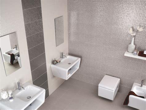 Bathroom Wall Tiles Sale by Pamesa Capua Plata Silver Gloss Ceramic Wall Tile