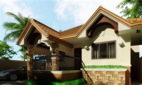 oconnorhomesinccom romantic philippine bungalow houses designs house plans small