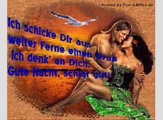 Gute Nacht Gif Facebook BilderGB BilderWhatsapp Bilder