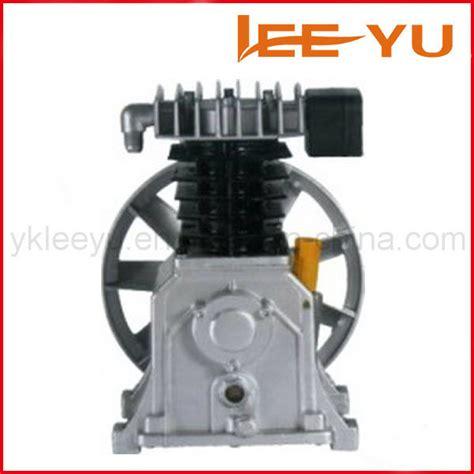 air changer de si鑒e pièces de rechange de compresseur d 39 air pompe modèle 2055 de compressor de tête de compresseur d 39 air de l 39 italie pièces de rechange de