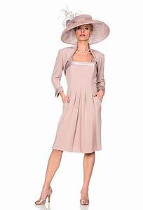 special occasion dresses wedding With special occasion dresses weddings